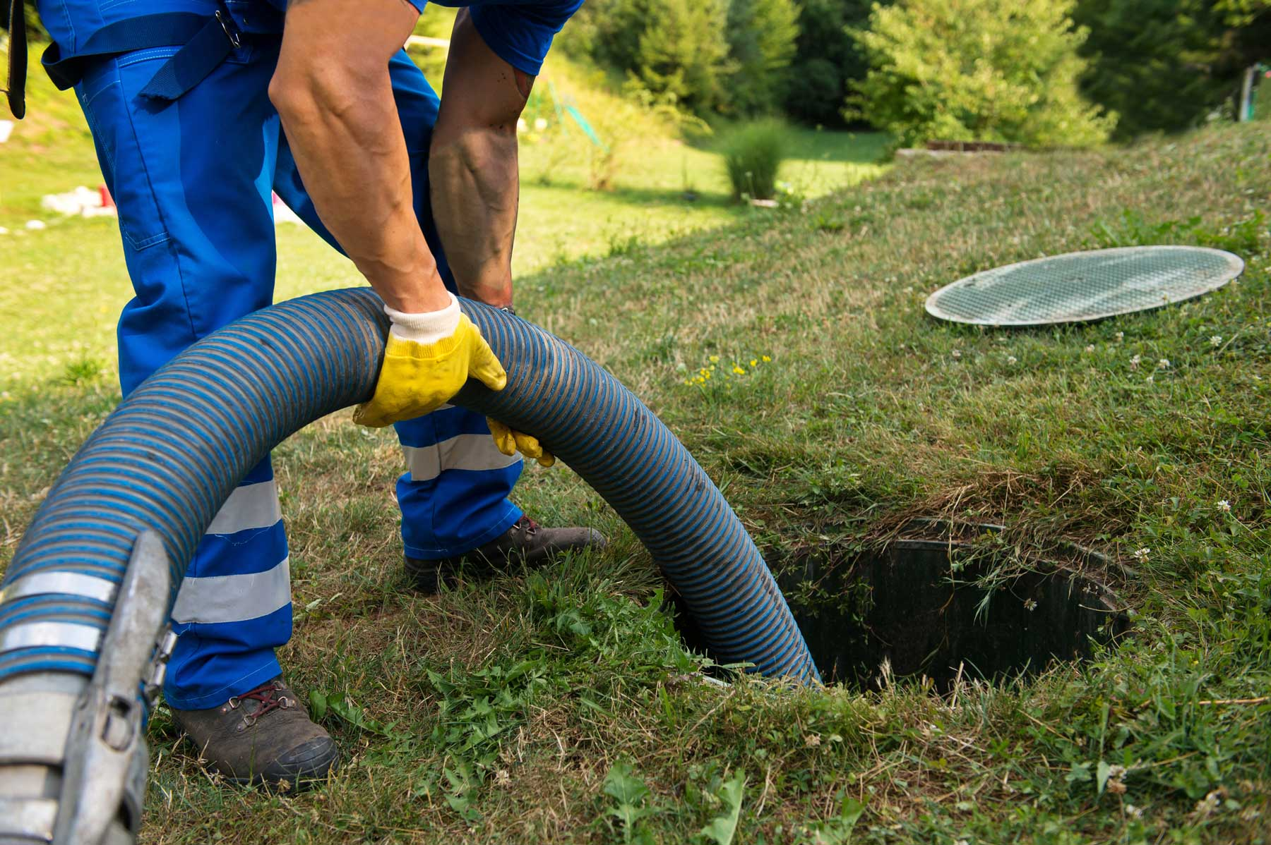 winter-septic-tank-tips